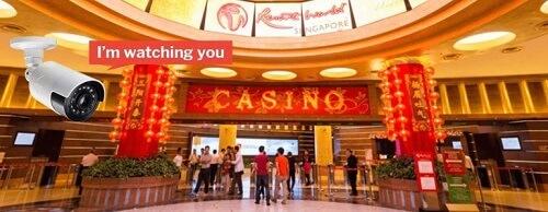 casino-dealer-jailed-for-stealing-chips