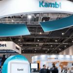 Kambi Group Tribal Deal