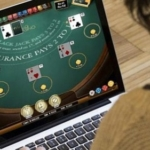 Playing Blackjack Online - Is it Worth It?