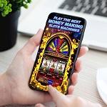 Best Slots Apps