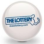 Mass Lottery