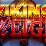 new slots online viking reign slot