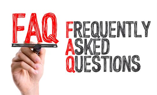 Online Bingo FAQs