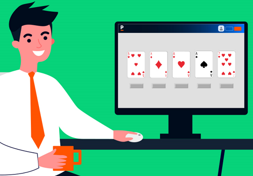 What Is The Best Way To Win At Video Poker?