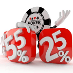 Best Online Casino Payout Percentage