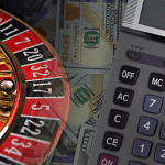 Best Payout Casino Games