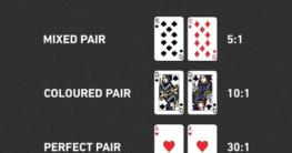 blackjack-side-bets-