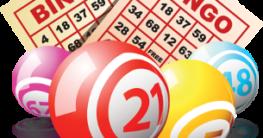 can you win money playing bingo online