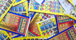 is it better to buy more expensive scratch cards
