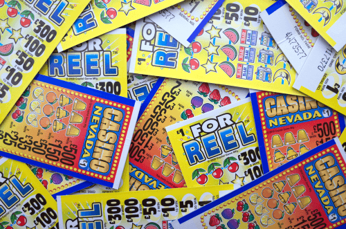 Is It Better to Buy Cheap or Expensive Scratch Tickets?