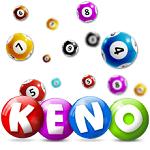 Keno Rules Online