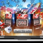 Can You Really Win Money Playing Online Slots?