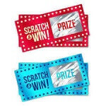 Online Scratch Cards Win Real Money Instantly