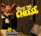 Chase the cheese slot online