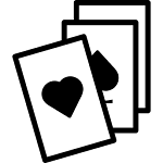Best Online Blackjack