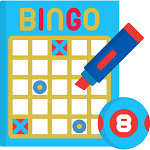 Online Bingo for Money