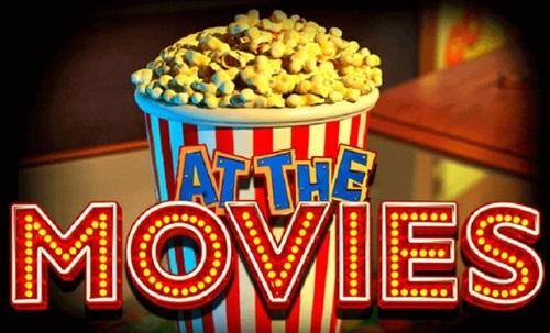 At the Movies Slot