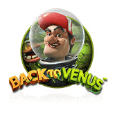 Back to Venus Slot