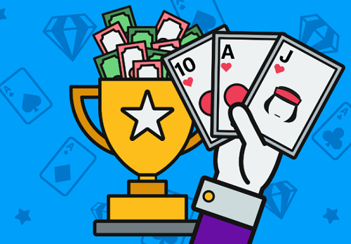 Best Blackjack Tips to Win