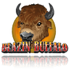 Blazin Buffalo Slot