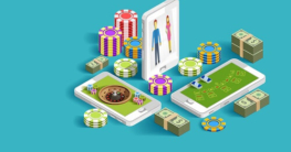 What casino apps can you play for real money?