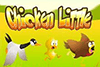Chicken Little Slot Review