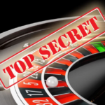 What Is the Secret to Roulette?