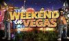 Weekend in Vegas Slot Review