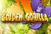 Golden Gorilla Slot Review & Rating