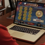 How Do I Check My Lottery Scratch cards Online?