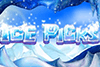 Ice Picks Slot Review & Rating