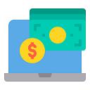 Top Online Casino Banking