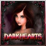 Dark Hearts Slot Game