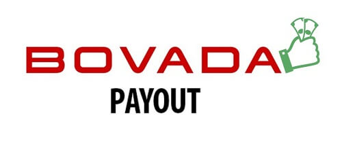 How Fast Does Bovada Payout?