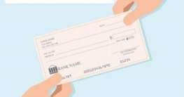 Is it Illegal to Cash a Check from Bovada?