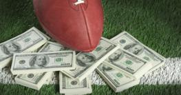 Make Money Sports Betting
