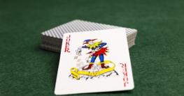 pai gow poker joker
