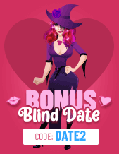 Slots of Vegas Valentine's Promotions