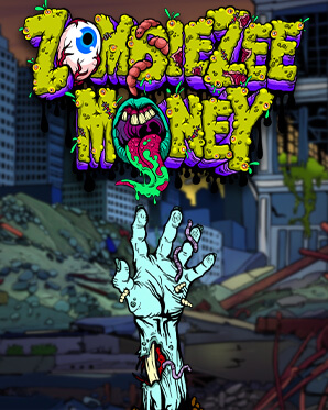 Zombiezee Money Tower Slot