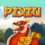 Pixiu Slot Review & Rating