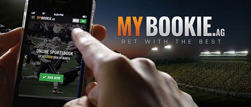 How Does Mybookie Payout