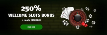 888Tiger Casino Welcome Bonus