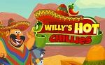 Willys-Hot-Chillies-slot-netent