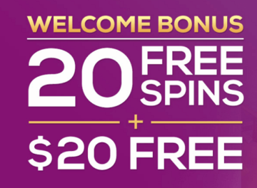 Bingofest No Deposit Bonuses