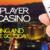 Club Player Mobile Casino
