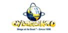 Best Online Bingo Site