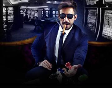 Diamond Reels Casino Friday Bonus