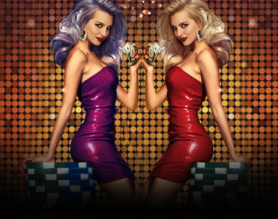 Diamond Reels Casino Tuesday Bonus