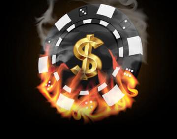 Diamond Reels Casino Weekend Bonus