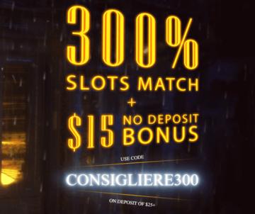 Exclusive Domgame Welcome Bonus